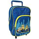 Despicable Me PMS Minions Trolley-Tasche