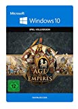Age of Empires - Definitive Edition   PC Download Code