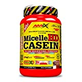 AMIX PRO Micelle HD Casein - 700 g Double Choco Nut
