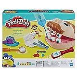 Hasbro Play-Doh Dr. Wack