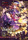 Umineko WHEN THEY CRY Episode 3: Banquet of the Golden Witch Vol. 2 (English Edition)