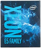 Intel® Xeon® Processor E5–2687W V4(30m Cache, 3.00GHz)–(3.00GHz) Prozessor 3.00GHz, 14Nm, 30MB, 3,50GHz, QPI, Broadw