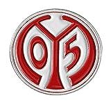 Mainz 05 Pin Logo