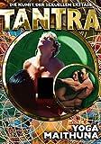 Tantra - Yoga / M