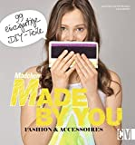 Mädchen - made by you: Fashion & Accessoires