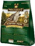 Wolfsblut Hunters Pride, 1er Pack (1 x 2 kg)