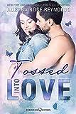 Tossed Into Love (Fluke My Life 3)