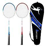 Badminton-Schläger 3