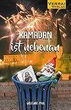 Ramadan ist nebenan