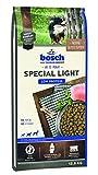 bosch HPC Special Light   Hundetrockenfutter zur eiweiß- und mineralstoffreduzierten Ernährung   1 x 12.5 kg