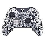 Elite Controller - 3D White/Black Edition (Xbox One)