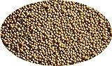 Eder Gewürze - Senfkörner, gelb - 1 kg Gewürze (1 x 1 kg)