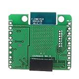 CLJ-LJ 12 V CSR8645 APT-X Hifi Bluetooth 4.0 Stereo Verstärker Board Receiver Amp Modul Switch Controller Empfänger Modul