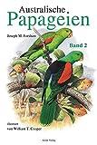 Australische Papageien 2: Band 2