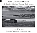 Lord Gallaway's Delight