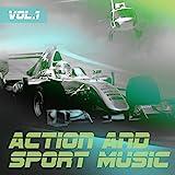 World Racing Anthem