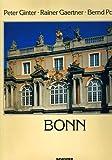 Bonn: Bildband