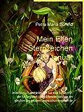 Mein Elfen Sternzeichen 26. Januar: Jeder Mensch und jedes Tier hat eine Schutzelfe, die ihn begleitet - sein Elfensternzeichen am gleichen Tag geboren. www.schutzengelein.de