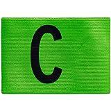 Erima Erwachsene Fußball Stutzenstrumpf, Green Gecko, 47