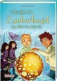 Im Zeichen der Zauberkugel 5: Die Reise ins ewige Eis (5)