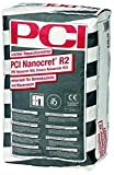 PCI NANOCRET R2 Reparaturmörtel 20kg