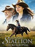 Midnight Stallion - Der König der Pferde