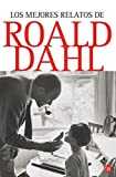 Los mejores relatos de Roal Dahl / The Umbrella Man and Other Stories (FORMATO GRANDE, Band 730014)