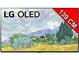 LG OLED 55G16LA 4K UHD Gallery