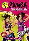 Zumba Fitness 2016 Standard Edition [DVD] (Keine deutsche Version) [UK Import]