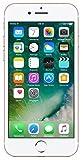 Apple iPhone 7 32GB - Roségold - Entriegelte (Generalüberholt)