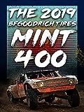 The 2019 BFGoodrich Tires Mint 400