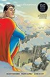 All-Star Superman (English Edition)