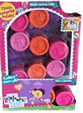 Lalaloopsy tinies Mystery Button by Lalaloopsy
