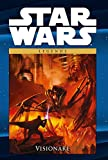 Star Wars Comic-Kollektion: Bd. 106: V