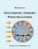 Erneuerbare Energien: Wissensb