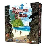 Portal Publishing 361 - Robinson Crusoe: Adventures on the Cursed I