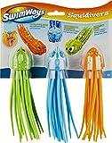 SwimWays SquiDivers, Wasser- und Tauchspielzeug
