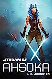 Star Wars Ahsok
