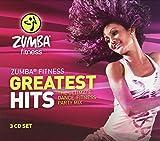 Zumba Fitness:Greatest H