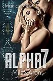 ALPHA7 - Mila &