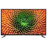 MEDION P15010 125,7 cm (50 Zoll) UHD Fernseher (4K Ultra HD, HDR, Triple Tuner, DVB-T2 HD, PVR, USB, HDMI, CI+, Mediaplayer)