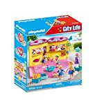 PLAYMOBIL City Life 70592 Kids Fashion Store, ab 5 Jahren