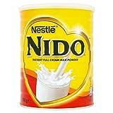 NIDO Milchpulver, 900 g