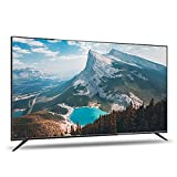 CPPI-1 (32 42 50 Zoll Fernseher (ULED HDR Smart TV, Ultra Premium HD, HDR10+, 60Hz Panel, USB-Recording,WiFi Built-in)