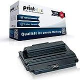 Kompatible Tonerkartusche für Samsung ML-3470D ML-3471DK ML-3471DKG ML-3471ND ML-3472DK ML-3472NDK MLD-3470A ELS MLD-3470B ELS MLD3470BELS Black Schwarz XXL
