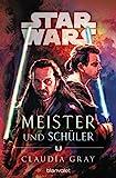 Star Wars™ Meister und Schüler