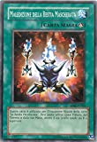 Yu-Gi-Oh! RP02-IT030 – Version des Biests – Retro Pack 2 – Unlimited Edition – Commune.