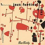 Deutsches Jazz Festival 1953,
