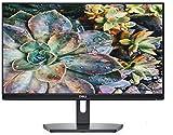 Dell SE2219H, 22 Zoll, Full HD 1920x1080, 60 Hz, IPS entspiegelt, 16:9, 5 ms (extrem), neigbar, HDMI, VGA, 3 Jahre Austauschservice