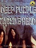 Deep Purple - Machine Head (Classic Album) [OV]